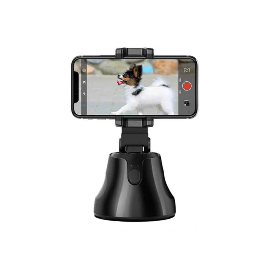 robot cameraman 2