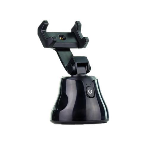 robot cameraman 11