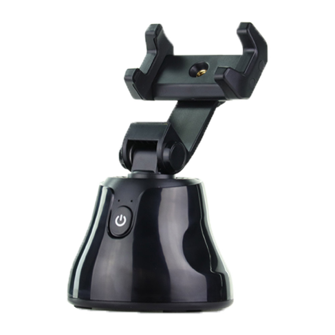 robot cameraman 15