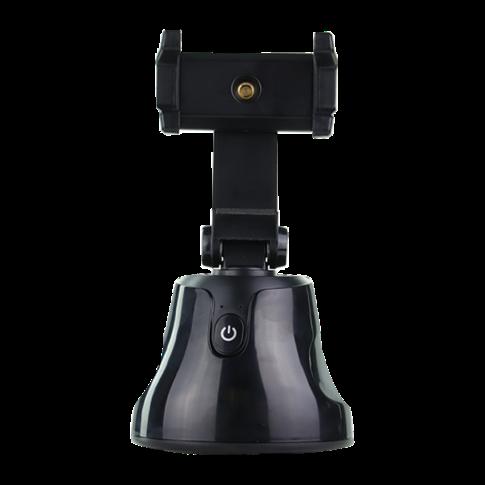 robot cameraman 14