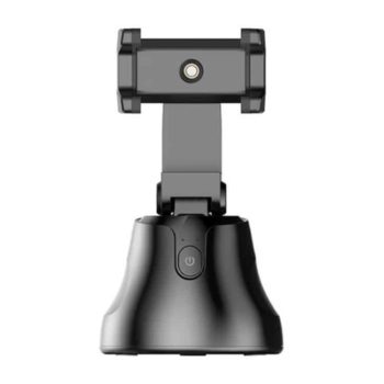 robot cameraman 7