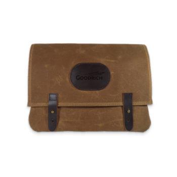 daneberry ramsay tablet organizer 6