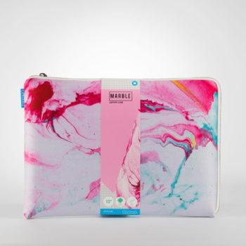 marble laptop case 6