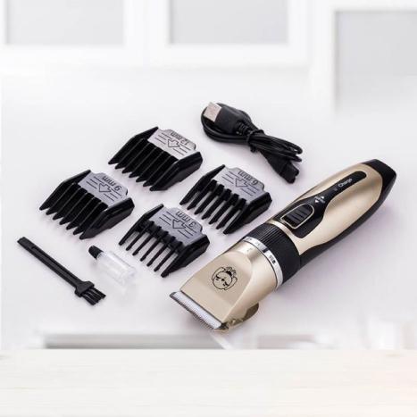 pet grooming tool 13