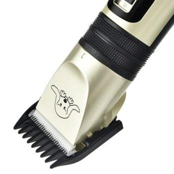 pet grooming tool 9