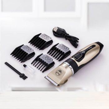 pet grooming tool 7