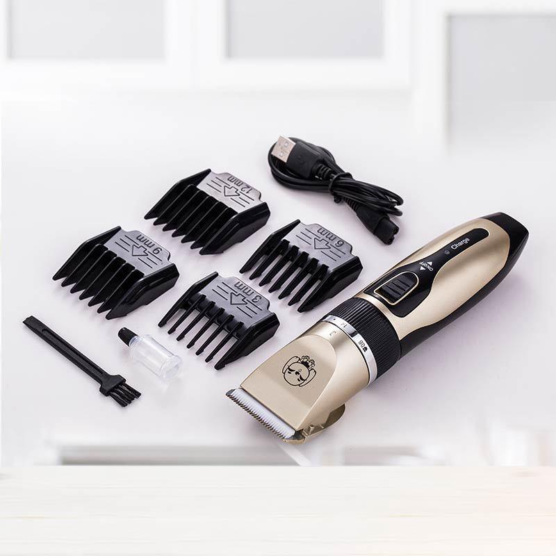 pet grooming tool 2