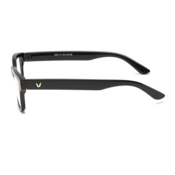 anti-blue light gaming glasses 5