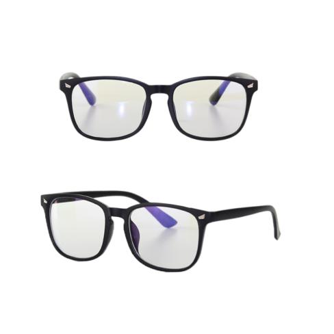 anti-blue light gaming glasses 8
