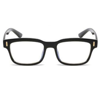 anti-blue light gaming glasses 4
