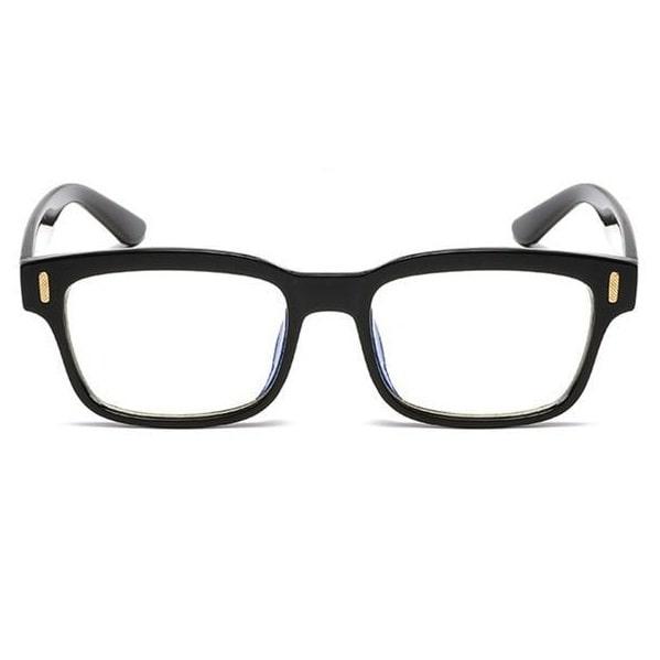 anti-blue light gaming glasses 2