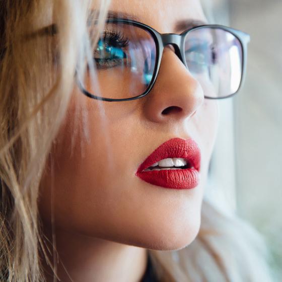 anti-blue light gaming glasses 6