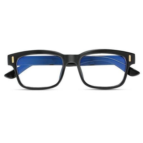 anti-blue light gaming glasses 1