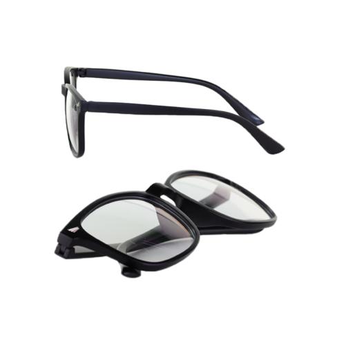 anti-blue light gaming glasses 9