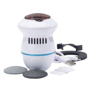 vacuum callus remover 8