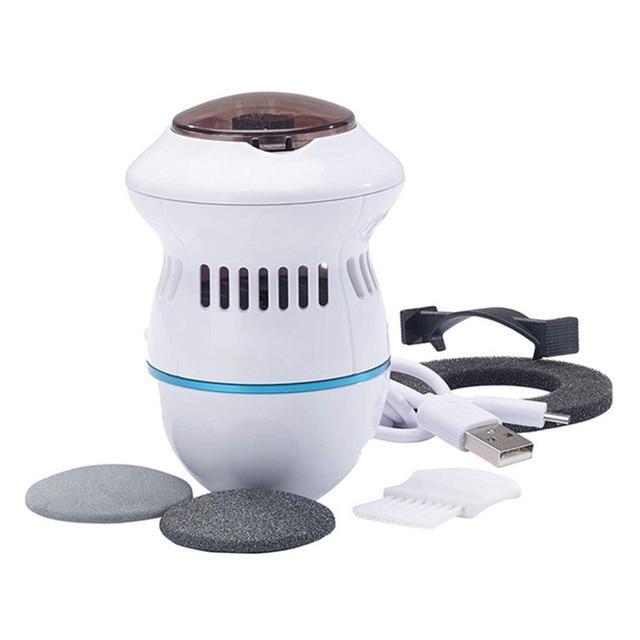 vacuum callus remover 2