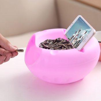 lazy snack bowl 6