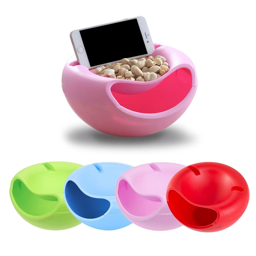 lazy snack bowl 5