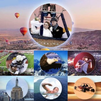 hd 20x mobile zoom lens 10