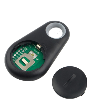 anti-lost smart bluetooth tracker 13