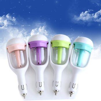 mini air purifier for car 8