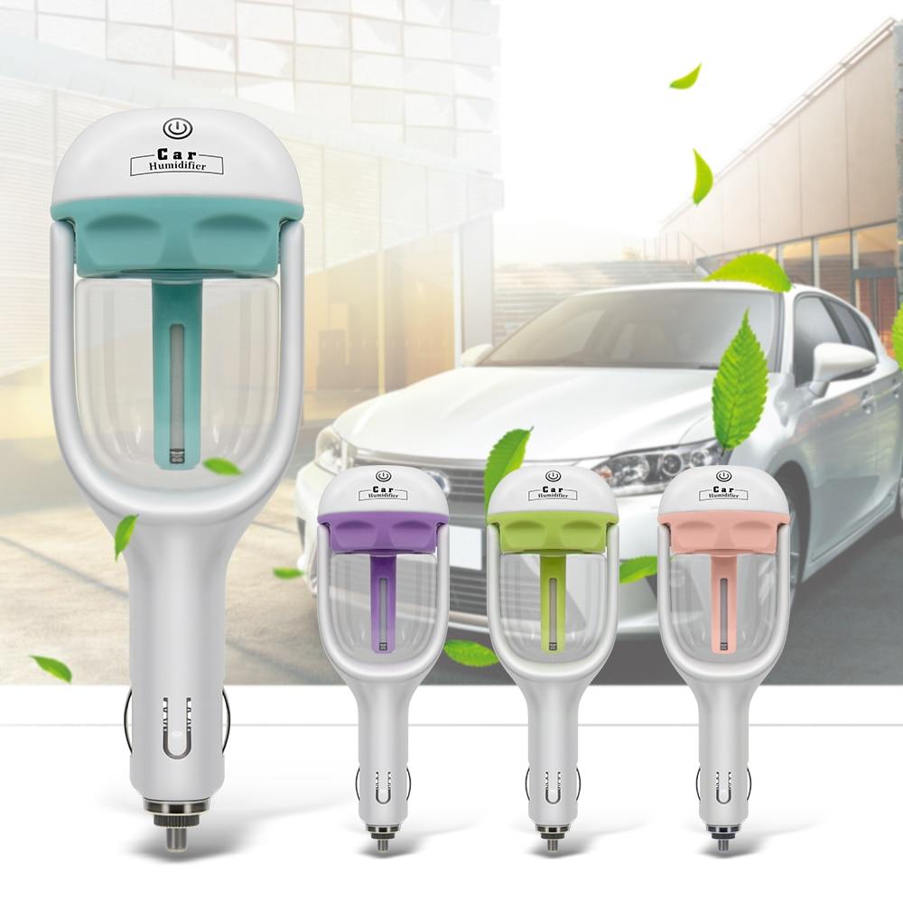 mini air purifier for car 2
