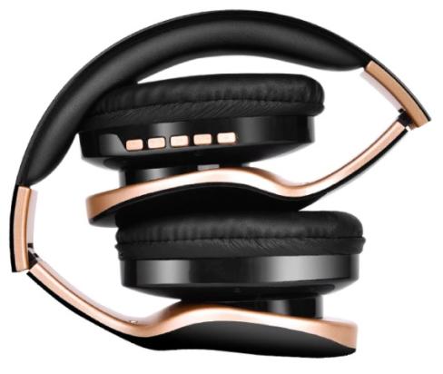 wireless foldable gaming headphones 11
