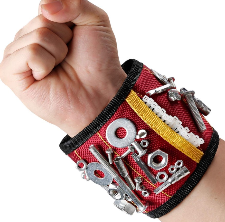magnetic wristbands 2