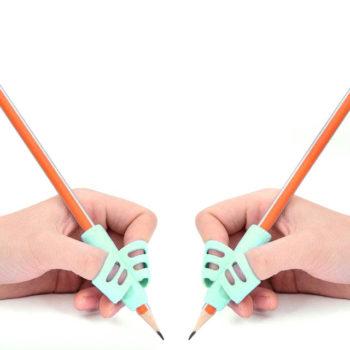 kids writing tool 8