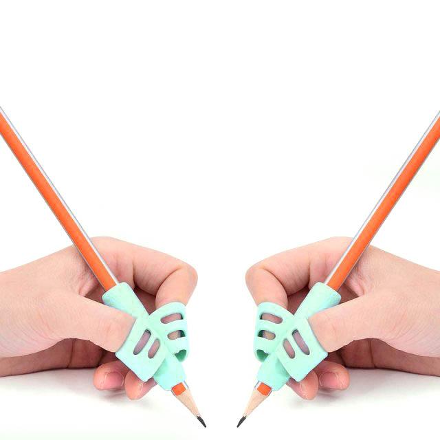 kids writing tool 2