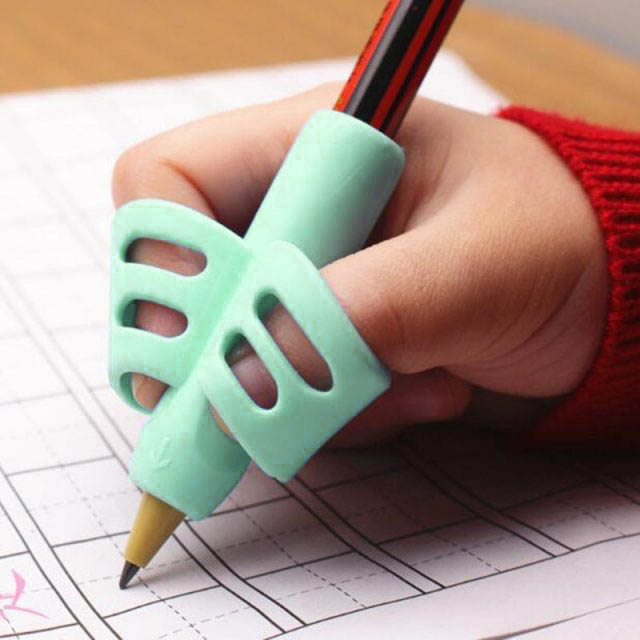 kids writing tool 1