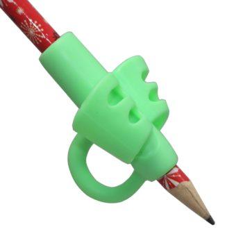 kids writing tool 13