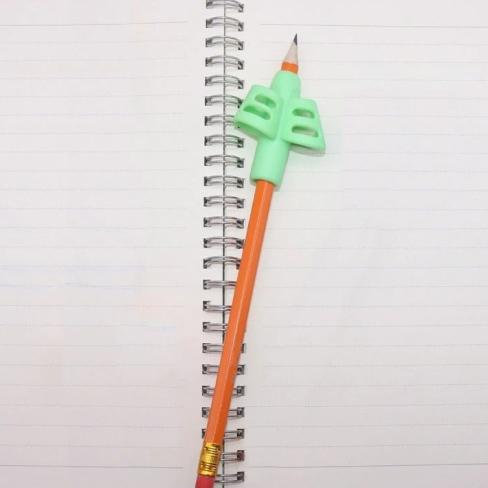 kids writing tool 16