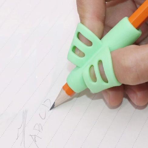 kids writing tool 15