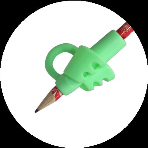 kids writing tool 18