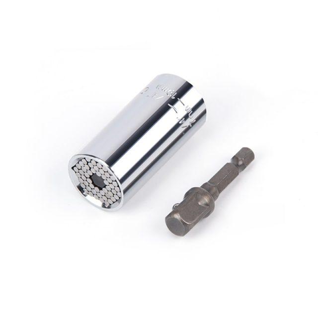 universal torque wrench head set 3