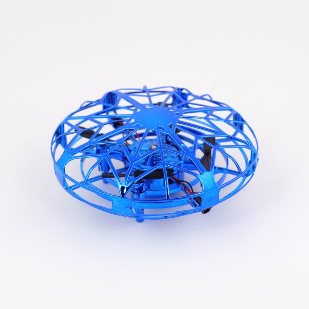 gravity-defying flying ufo toy 1